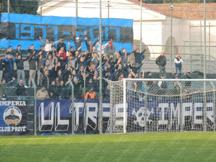 Imperia-Albenga-Eccellenza-Liguria-2016-17-31