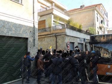 Imperia-Albenga-Eccellenza-Liguria-2016-17-38