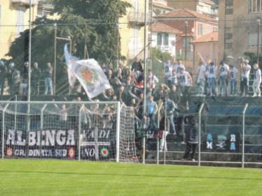 Imperia-Albenga-Eccellenza-Liguria-2016-17-52
