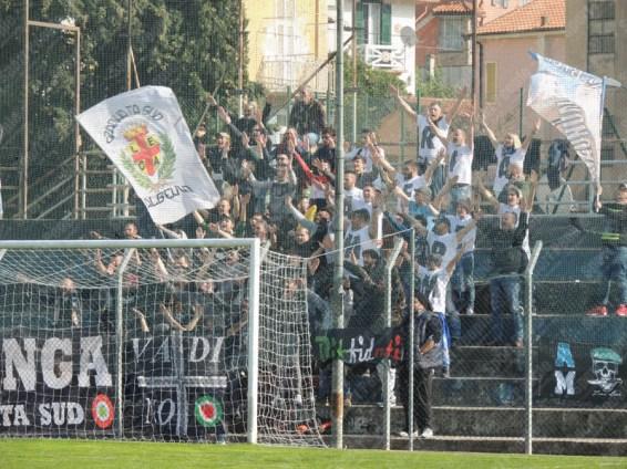 Imperia-Albenga-Eccellenza-Liguria-2016-17-55