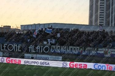 Latina-Carpi-Serie-B-2016-17-03