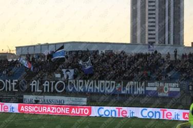 Latina-Carpi-Serie-B-2016-17-06