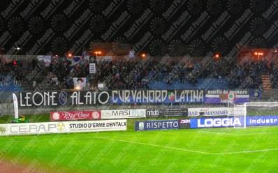 Latina-Cesena-Serie-B-2016-17-Zollinger-06
