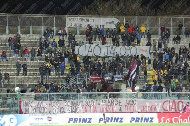 Livorno-Siena-Lega-Pro-2016-17-01