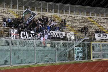 Livorno-Siena-Lega-Pro-2016-17-07