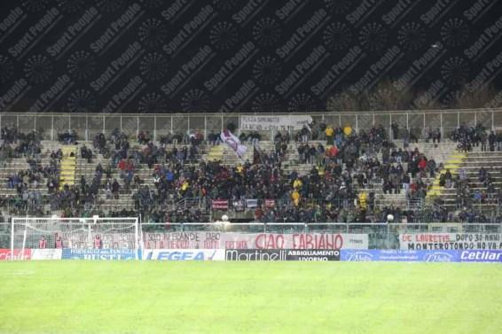 Livorno-Siena-Lega-Pro-2016-17-11