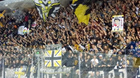 Lugano-Berna playoff 23mar17