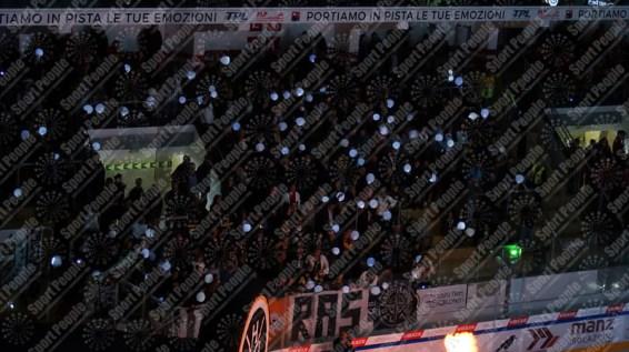 Lugano-Berna playoff 28.03.17