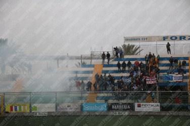 Manfredonia-Agropoli-Serie-D-2016-17-04