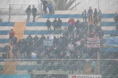 Manfredonia-Agropoli-Serie-D-2016-17-05
