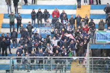 Manfredonia-Agropoli-Serie-D-2016-17-08