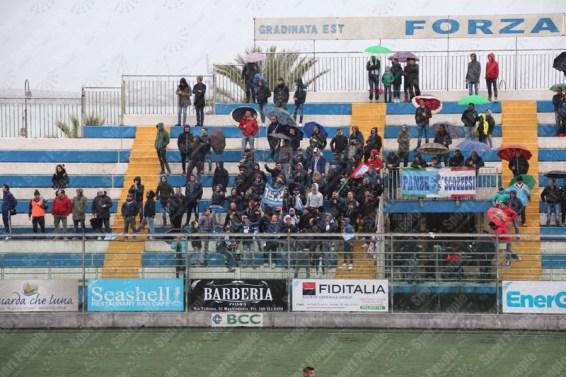 Manfredonia-Agropoli-Serie-D-2016-17-11