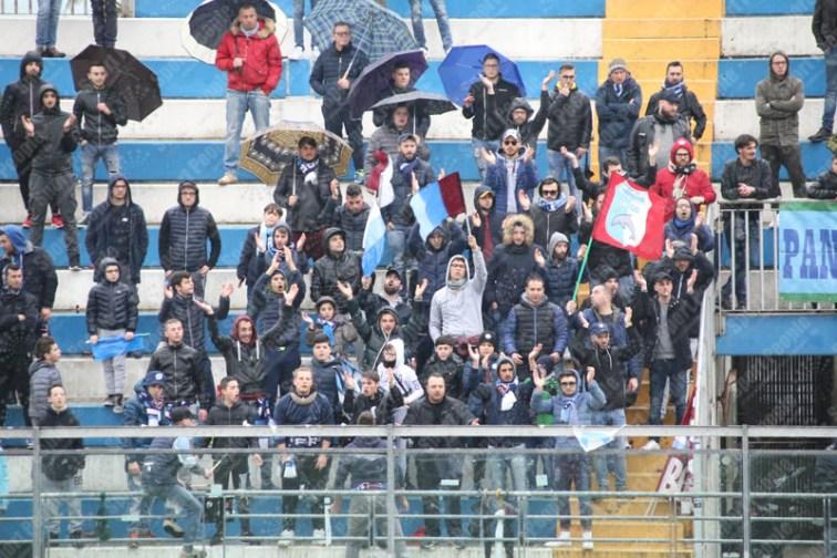 Manfredonia-Agropoli-Serie-D-2016-17-12