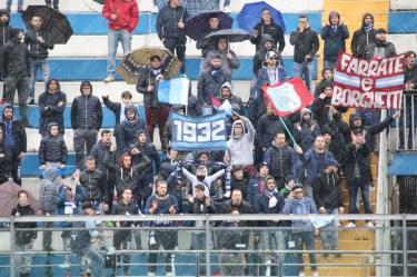 Manfredonia-Agropoli-Serie-D-2016-17-13