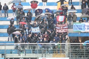 Manfredonia-Agropoli-Serie-D-2016-17-27