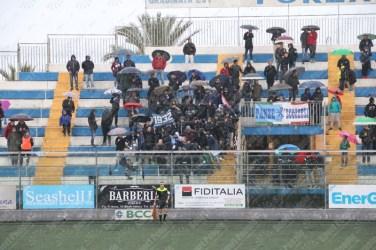 Manfredonia-Agropoli-Serie-D-2016-17-28