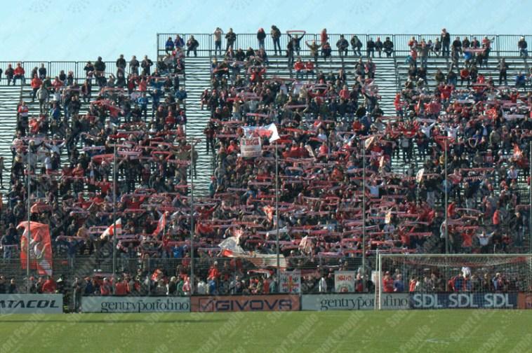 Mantova-Parma-Lega-Pro-2016-17-Padovani-01