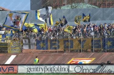 Mantova-Parma-Lega-Pro-2016-17-Padovani-04