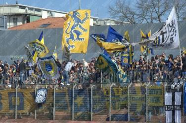 Mantova-Parma-Lega-Pro-2016-17-Padovani-05