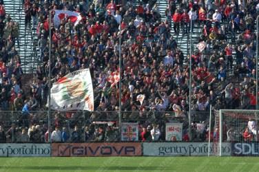Mantova-Parma-Lega-Pro-2016-17-Padovani-08
