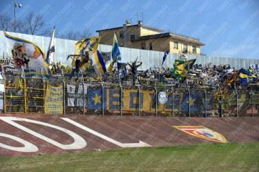 Mantova-Parma-Lega-Pro-2016-17-Padovani-13