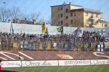 Mantova-Parma-Lega-Pro-2016-17-Passarelli-03