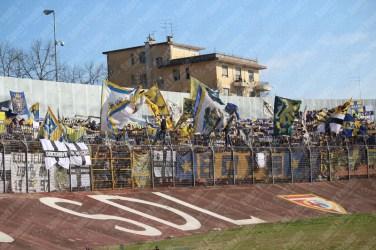 Mantova-Parma-Lega-Pro-2016-17-Passarelli-05