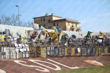 Mantova-Parma-Lega-Pro-2016-17-Passarelli-06