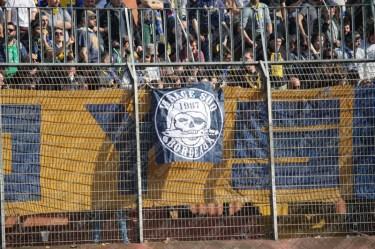 Mantova-Parma-Lega-Pro-2016-17-Passarelli-07