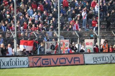 Mantova-Parma-Lega-Pro-2016-17-Passarelli-08
