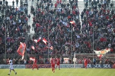 Mantova-Parma-Lega-Pro-2016-17-Passarelli-14