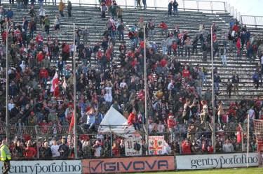 Mantova-Parma-Lega-Pro-2016-17-Passarelli-19