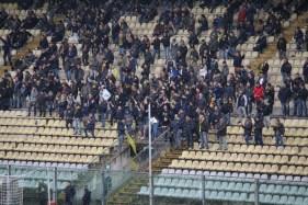 Modena-Lumezzane-Lega-Pro-2016-17-11