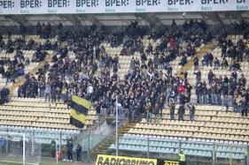 Modena-Lumezzane-Lega-Pro-2016-17-12