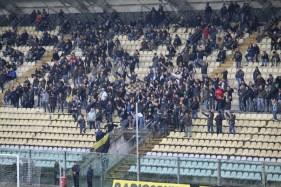 Modena-Lumezzane-Lega-Pro-2016-17-13