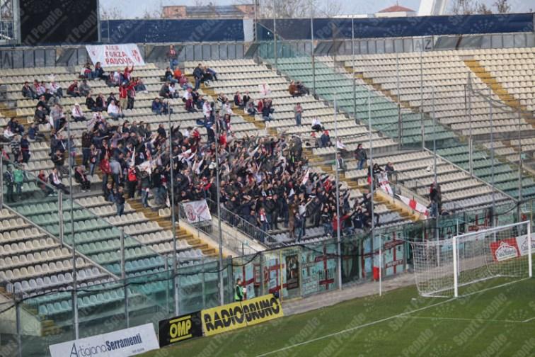 Modena-Padova-Serie-B-2016-17-01