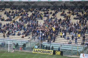 Modena-Padova-Serie-B-2016-17-02