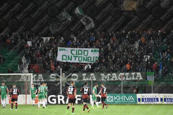 Monopoli-Foggia-Lega-Pro-2016-17-10