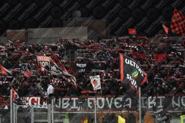 Monopoli-Foggia-Lega-Pro-2016-17-19
