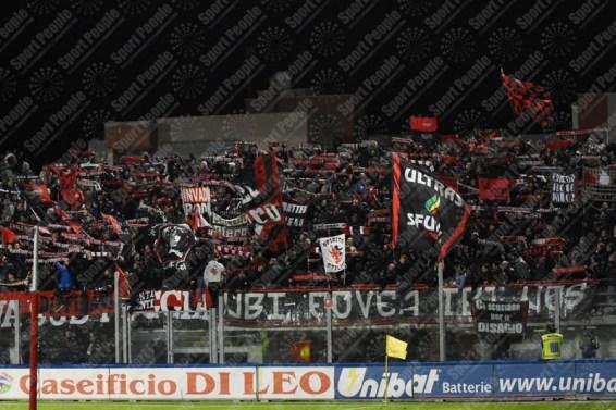 Monopoli-Foggia-Lega-Pro-2016-17-21