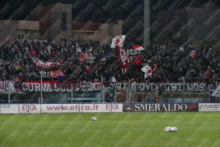 Monopoli-Foggia-Lega-Pro-2016-17-23