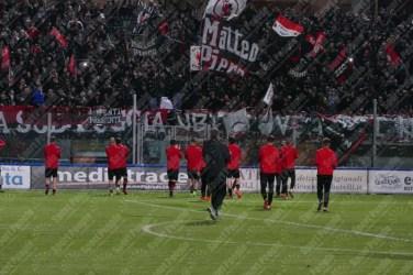 Monopoli-Foggia-Lega-Pro-2016-17-26