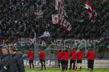 Monopoli-Foggia-Lega-Pro-2016-17-27