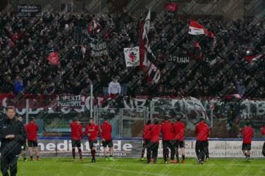 Monopoli-Foggia-Lega-Pro-2016-17-28