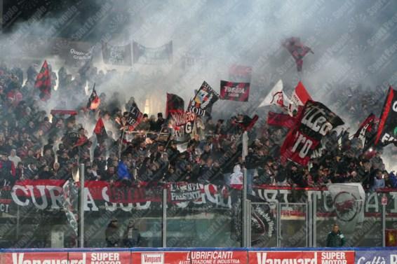 Monopoli-Foggia-Lega-Pro-2016-17-33