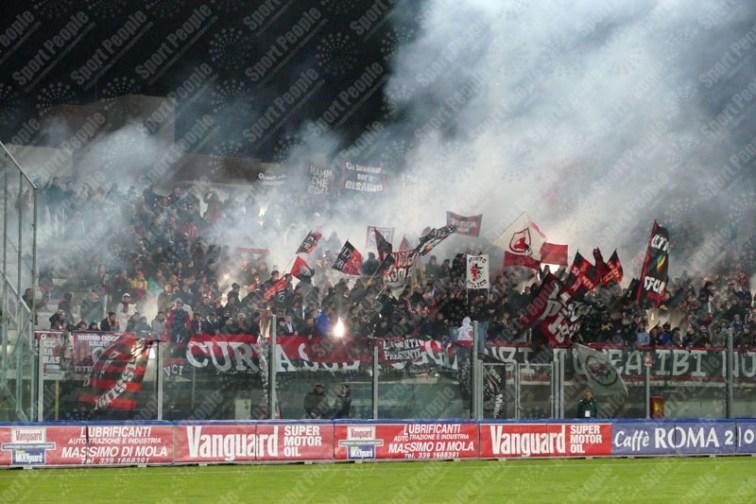 Monopoli-Foggia-Lega-Pro-2016-17-34