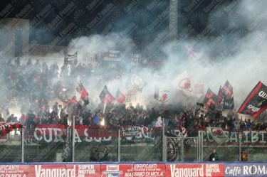 Monopoli-Foggia-Lega-Pro-2016-17-36