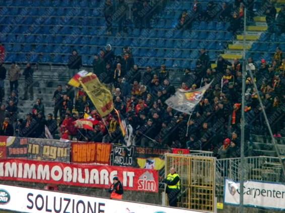 Novara-Benevento-Serie-B-2016-17-09