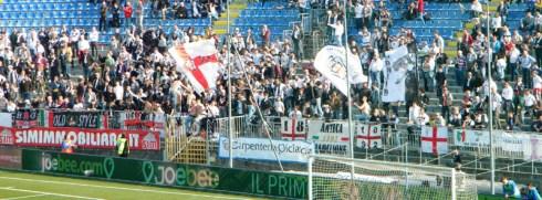Novara-Pro-Vercelli-Serie-B-2016-17-03