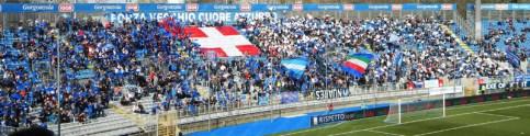 Novara-Pro-Vercelli-Serie-B-2016-17-10